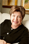 Mary Kay Andrews will sign and discuss Ladies' Night (St. Martin's